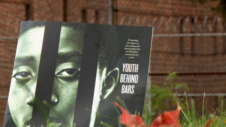 Juvenile Justice Reforms