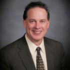 Ron Drzewicki, superintendent of Mason Public Schools (photo was courtesy of Ron Drzewicki)