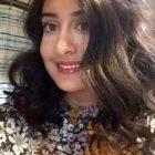 Marwa Mallah