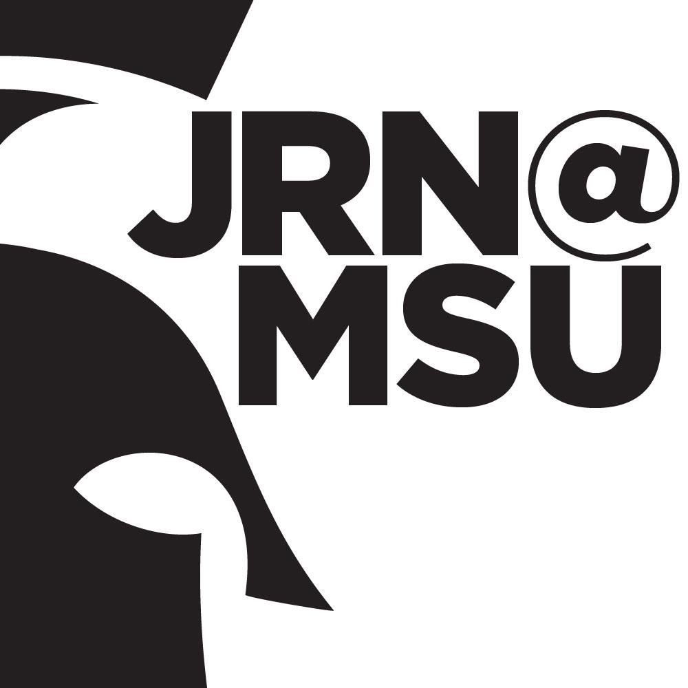 JRN@MSU