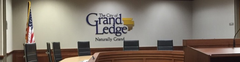 Grand Ledge News & Information