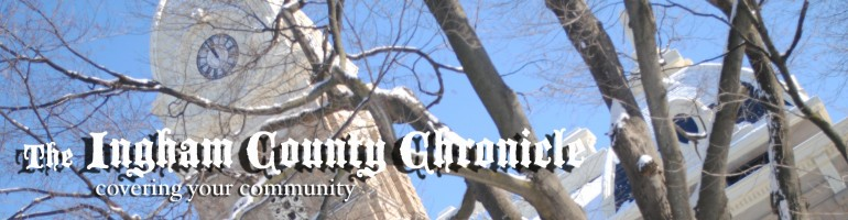 Ingham County News & Information