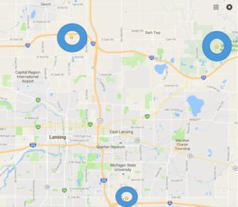 dewitt-gun-story-map