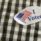 Voters can get a variety of freebies and discounts on Election Day.