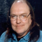 Mark Grebner