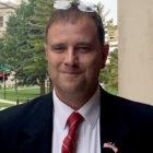 Eric Trojanowicz