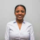 Michigan State University student Jazmine Skala-Wade
