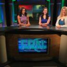 Focal Point News Desk