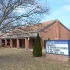 Marble Elementary School
