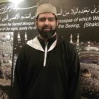 Imam Sohail Chaudhry is an active Imam at the East Lansing Islamic center who believes in providing all of the services that planned parenthood provides.