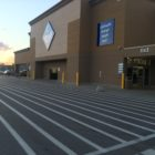 Sam's Club   340 E Edgewood Blvd, Lansing,MI 49811