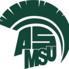 ASMSU logo
