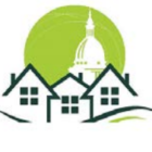 Capital Area Housing Partnership