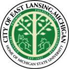 City of East Lansing logo