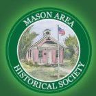 Mason Area Historical Society