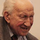 Martin Lowenberg