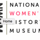 The National Women's Museum staff hopes the museum will be built at the National Mall next to the museums recognizing and documenting Holocaust victims, Native Americans and other historical events.