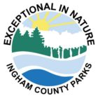 Ingham County PArks