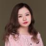 Vanessa Xie