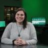 Lindsey Rabinowitz