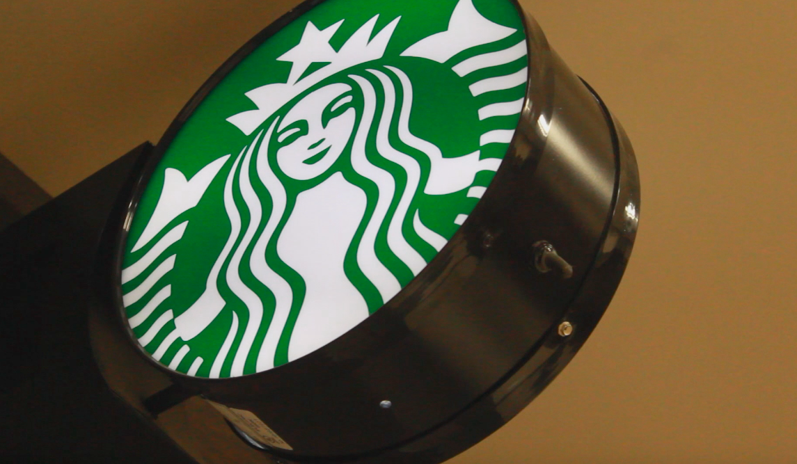 Your name will get you free Starbucks | Spartan Newsroom