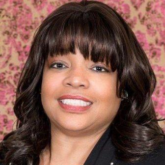Dr. Sheryl L. Mitchell, City Administrator, Lathrup Village