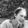 Rachel Duckett