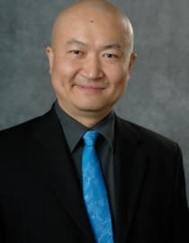 Dr. Wei Liao, Michigan State University professor