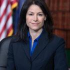 Attorney Gen. Dana Nessel.