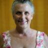 Barbara Bellinger